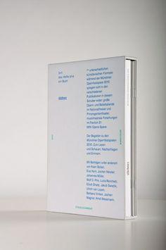 Bureau Mirko Borsche in Book