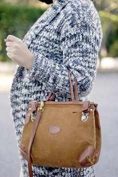Shoptimista.- Blog de Moda Sevilla