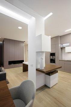 A 02 by Azovskiy & Pahomova architects (6)