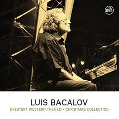 Luis Bacalov - Luis Bacalov Greatest Western Themes (2016) | MP3...