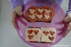 10 pomysłów na śniadanie dla dzieci - Lady Och Mistrzyni Sugar, Cookies, Desserts, Food, Crack Crackers, Tailgate Desserts, Deserts, Biscuits, Essen