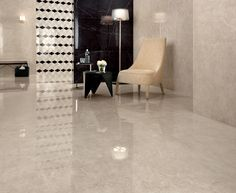 Minoli Tiles - Preview 2017 - Evolution Marvel series have a #2017Preview. This beautiful reproduction of the real marble crema marfil in #porcelaintile is called Marvel Cream Prestige by Minoli. Check the other 4 new colours. Tiles: Marvel Cream Prestige Lappato 75/150 cm - https://www.minoli.co.uk/tiles/marvel-cream-prestige/ - #Minoli #minolitiles #porcelain #tile #tiles #porcelaintiles #marblelook #marbleeffect #marvel #cream #prestige #lappato #polished #bigsize #homedecor…