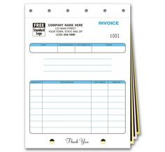 Business Shipping Invoice Forms  If You Are Looking For Invoice