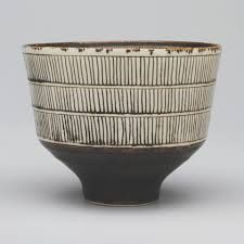 lucie rie - Google Search