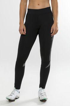 Zenith Eco Warm up Pant Bukser Dame Produkter