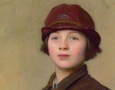 George Spencer Watson (1869 - 1934)