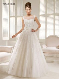 All goergous lace wedding dress please post... :  wedding dress fit and flare lace mermaid sweetheart neckline trumpet wedding wedding dress 66041 4894