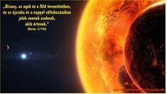 Wallpaper - Sun Earth Moon HD Wallpaper FullHDWpp Full HD Wallpapers - Best of Wallpapers for Andriod and ios Wallpaper Space, Full Hd Wallpaper, Wallpaper Wallpapers, Photomontage, Creation Of Earth, Images Of Sun, Sun In Taurus, Sun And Earth, Space Photography