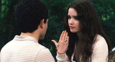 """Beautiful Creatures - Nouvelle featurette """"From Book to Screen"""""""