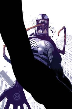 Venom/Search//Home/ Comic Art Community GALLERY OF COMIC ART