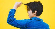 📖 Contenuti: Che cos'è Obbligo o Verità? Storia di Obbligo o Verità Regole per Obbligo o Verità Promemoria amichevoli Riproduci Obbligo o Verità online Obbligo o Verità app Che cos'è Obbligo o Verità? Obbligo o Verità è un social game che mette alla prova l'audacia dei suoi giocatori. Thin Hair Cuts, Short Thin Hair, Short Hair Cuts For Women, Short Hair Styles, Short Cuts, Long Hair, Wavy Hair Care, Blonde Hair Care, Haircuts For Fine Hair