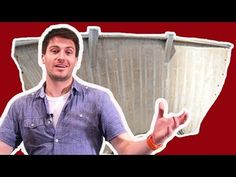 How do hydro-power dams work? - Live Experiments (Ep 12) - Head Squeeze - YouTube