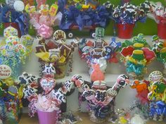 Cookie Bouquets 602-955-3030