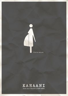 Minimal Bollywood Posters on Behance Iconic Movie Posters, Minimal Movie Posters, Minimal Poster, Cinema Posters, Iconic Movies, Film Posters, Bollywood Funny, Guess The Movie, Movie Dialogues