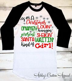 443c282abd 9 Best Funny Christmas outfits images