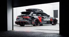 Así es el nuevo Audi RS6 DTM de Jon Olsson # Jon Olsson es un tipo con una cierta locura con los coches. Nos ha mostrado en varias ocasiones sus modelos, ya sean superdeportivos modificados o directamente prototipos derivados de Le Mans para circular por la …