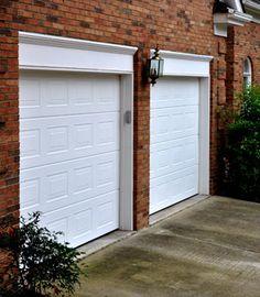 Garage Door Guru Offers High Quality Charlotte Garage Doors, Repair, And  Service.