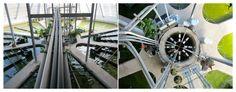 Algae AquaCulture Technologies - http://algaeaqua.com/full/PBR_files/ANTBus.png
