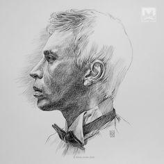 AFSHIN AMINI ART STUDIO | #AfshinAminiArt #PenAndInkDrawing #Sketchbook #Art #Drawing #Sketching #PenDrawing #InkDrawing Dark Art Drawings, Ink Pen Drawings, Drawing Techniques, Ink Art, Sketching, Creations, Artsy, Portrait, Studio