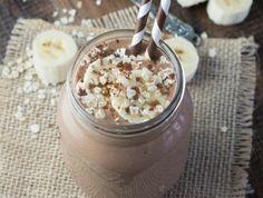 smoothie-dessert-recette-de-smoothie-au-chocolat-et-bananes