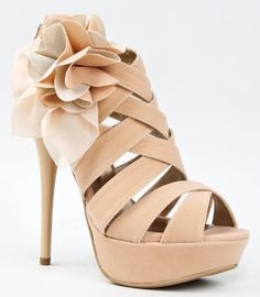 Qupid DAZZLING-48 Rose Crosage Strappy Platform High Heel Stiletto Sandal Qupid, http://www.amazon.com/dp/B009TFPEH6/ref=cm_sw_r_pi_dp_FXXOqb0YZG6Q9