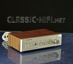 range category « Hi Fi Systems & Hi Fi Sydney-Classic Hi Fi