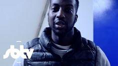 cool Capo Lee ft P Money, Footsie & President T | Liff Remix : SBTV Check more at http://trendingvid.com/music-video/capo-lee-ft-p-money-footsie-president-t-liff-remix-sbtv/