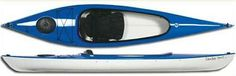 Cool boat | Hurricane Santee 116 Sport Sit In Kayak |  #HurricaneKayaks #HurricaneKayaksforSale #Kayaking #Kayaks #KayaksforSale #KayaksforSaleMelbourne #KayaksforSaleVIC #KayaksforSaleVictoria #SitinKayaks