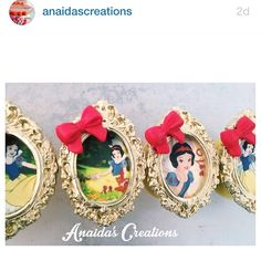 """Oh my God !!! I'm in love with these thank you so much for using our molds @anaidascreations"" Photo taken by @heavenssweetnessshop on Instagram, pinned via the InstaPin iOS App! http://www.instapinapp.com (05/03/2015)"