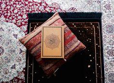 Unquestionably, by the remembrance of Allah hearts are assured. [13:29] أَلَا بِذِكْرِ اللَّهِ تَطْمَئِنُّ الْقُلُوبُ