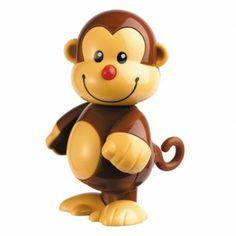 Tolo 86586 - Con khỉ