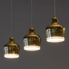 https://i.pinimg.com/236x/e8/2b/63/e82b63465c7f8ebcf2e0cc8e20f704d9--pendant-lamps-light-pendant.jpg