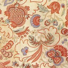 Peacock bird feather flower garden extract 2 side pillow cushion cover handmade | eBay