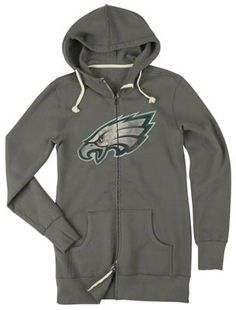1000 Images About Philly Sports Clothes On Pinterest