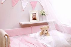 http://pl.dawanda.com/product/44418930-pociel-135x100---shiny-nights---roowa