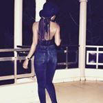 Elisam | Blogger 🇹🇬