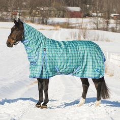 Winter Horse Blankets >> 125 Best Horse Blankets Images In 2016 Horses Blanket Horse Rugs