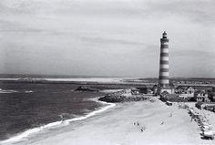 46+-+Praia+da+Barra+1947+Arquivo+H.-D.+P.+A.+Autor+n%C3%A3o+ind..jpg (600×405)
