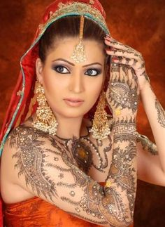 Looking for Simple bridal mehndi designs.Find Simple bridal mehndi designs.Get Simple bridal mehndi designs