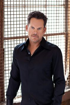 Gary Allan on new songs, vocal surgery