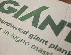 """Check out new work on my @Behance portfolio: """"GIANT® Brand Image"""" http://be.net/gallery/52088445/GIANT-Brand-Image"""