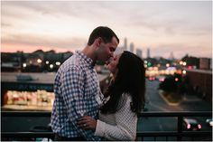Charlotte's Best Wedding Photographers #Photographer #Wedding #Charlotte #Amorevitaphotos #Camera #Moment