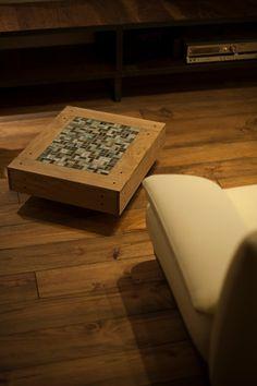 NM11MU Bordeaux, Pine, Table, Furniture, Home Decor, Pine Tree, Bordeaux Wine, Interior Design, Home Interior Design