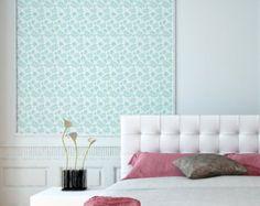 removable wallpaper – Etsy CA