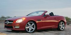 Florida bank offers free Benz with new million dollar account. Do you have a cool one million to spare?