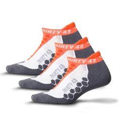 Garden Rose And Skull Crazy Socks Soft Breathable Casual Socks For Sports Athletic Running