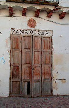 Sagunto, Valencia, Spain