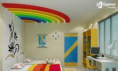 18 Best Adorable Kids Room Ceiling Designs Images Child Room Kids