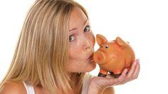 Tenhagens Tipps: Wo gibt es die besten Zinsen?