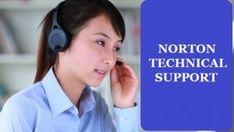 Norton.com/setup: Protect your Pc/laptop & other devices with best Norton com setup Antivirus. Get security against spyware, malware & virus. Download Now Norton Antivirus, Antivirus Software, Tech Support, Laptop, Internet Explorer, Laptops